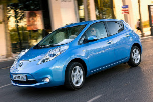 electric cars for sale in australia