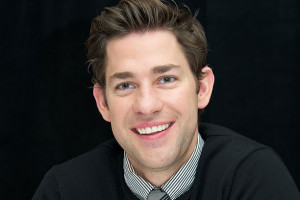 Enjoy the best John Krasinski quotes . Quotes by John Krasinski ...