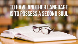 you learning a language and want some motivation to keep on learning ...