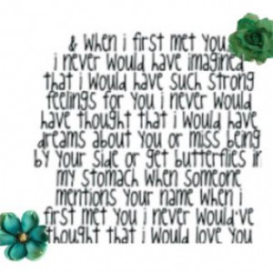 really miss you quotes pictures 3