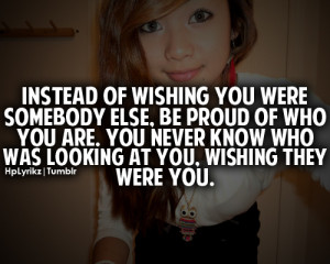 Love Quotes Teen Swag Notes