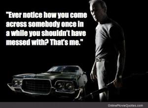... Muscle Car Quotes , Muscle Car Funny Quotes , Muscle Car Quotes