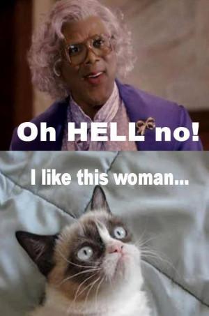 , grumpy cat meme, grumpy cat quotes, funny grumpy cat quotes, grumpy ...
