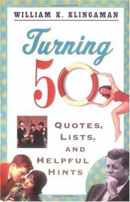50 Year Old Quotes http://kootation.com/turning-50-years-old-quotes-i4 ...