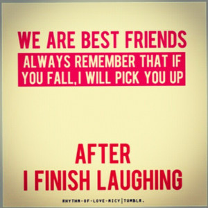 true bestfriends quotes bff taken with instagram haha best