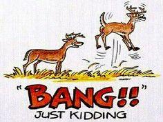 Laughing, Quotes, Seasons, Deer Hunting, Funny Stuff, Humor, Bangs ...