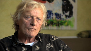 Related Pictures rutger hauer photos