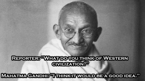 The 7 Wittiest Quotes From Famous People Throughout History