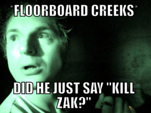 Funny Ghost Adventures Quotes Funny, ghost adventures,