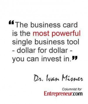 Business quotes and success 12