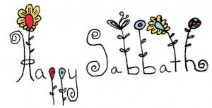 Happy Sabbath | happy sabbath quotes image search results