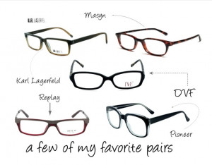 glassesusa com has a great selection of eyeglasses that fit any budget ...