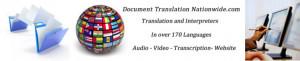 translation quote interpreting quote transcription quote document ...
