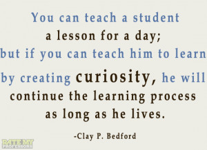 home list of quotation by learning process learning process quote 5