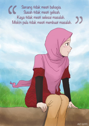 Beauty Of Women In Islam Quotes Islamic quote 3 by 3aartclub