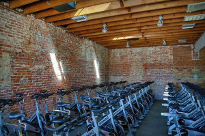 Spin Class Quotes Beginning spin class tips