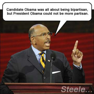 funny conservative quotes