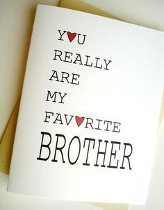 miss you little brother quotes My brother is amazing.