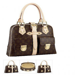 Louis-Vuitton-Handbags-Mothers-Day-Gifts-21299-Louis-Vuitton-Cheap ...