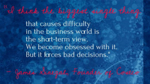 Leadership-Inspiration-Quote-of-the-Day---James-Singegal-short-term ...