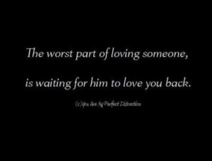 Quotes on broken heart sad love quotes