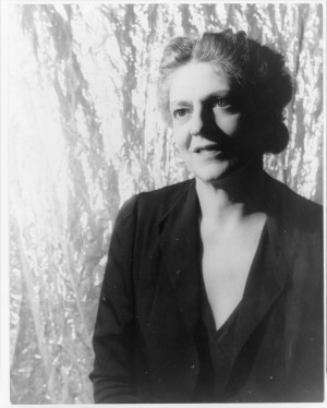 barrymore ethel ethel may barrymore 1879 1959 actress hailing from ...