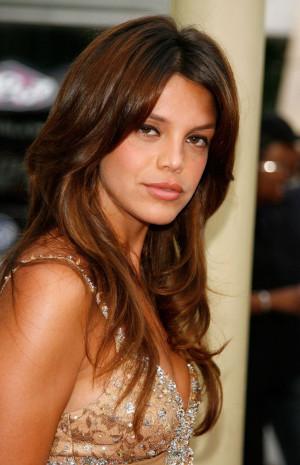 ... Vanessa Ferlito, Charts Vanessa, American Actresses, Ferlito