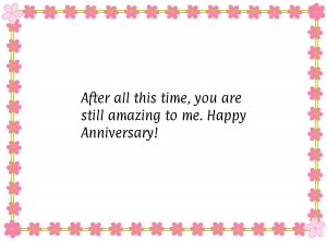 File Name : anniversary-quotes-4.jpg Resolution : 900 x 665 pixel ...