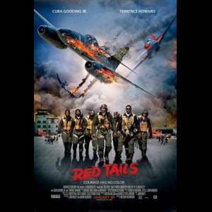 Red Tails Movie Quotes Films