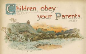 Os Deveres dos Pais - J. C. Ryle - Parte 10