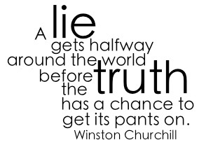 lies # lying # lying quotes # lies quotes # truth # truth quotes ...