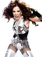 gloria trevi quotes