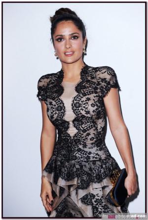 File Name : salma-hayek-immigrant-quotes-6.jpg Resolution : 520 x 774 ...