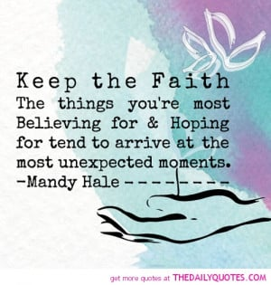keep-the-faith-life-quotes-sayings-pictures.jpg