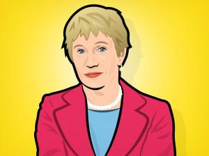 20 Great Quotes From 'Shark Tank' Investors Barbara Corcoran And Lori ...