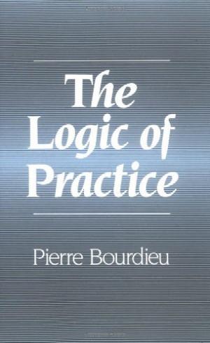 Pierre Bourdieu Quotes
