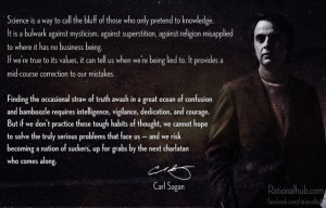 ... quotes popular on carl sagan the demon haunted world quotes music
