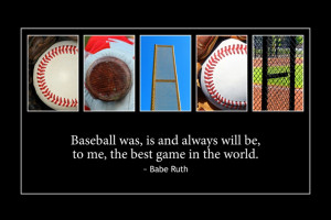 ... About Love Of The Game 930 x 620 99 kb jpeg baseball quotes about life