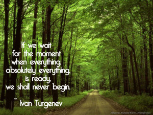 nature quotes and sayings beautiful nature quotes and sayings ...