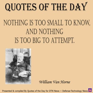 79 Funny Quote of the Day