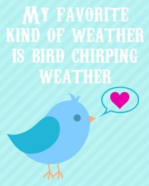 Bird-Chirping-Weather-Cartoon-Print.jpg