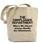 Compliance joke Audit Humor Auditing Humor and Auditor Humour!.