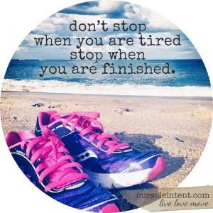 marathon training | run quote | running inspiration | run art # ...