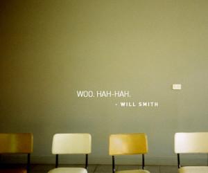 Inspirational Rap Lyrics Quotes