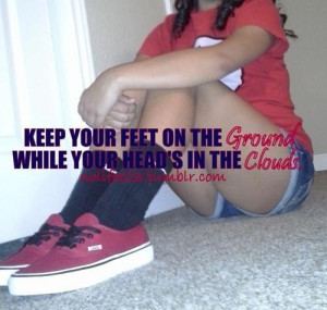 Teenage quotes and sayings cool cute wisdom positive deep