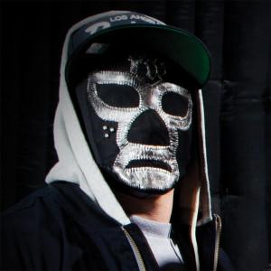 New avatar: Funny Man(2013) by lphu