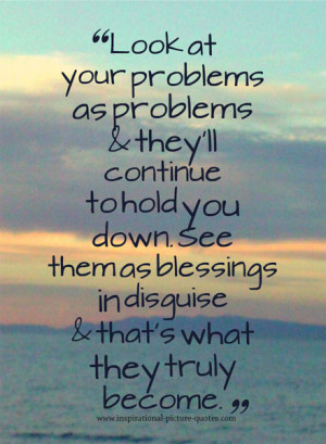 Quotes For Family Problems http://funylool.com/inspirational-quotes ...