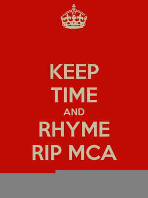 Rip My Friend Quotes Quote of the day, by mca: