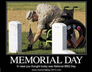 Memorial Day 2015 Images, Pictures, Photos for Facebook, FB