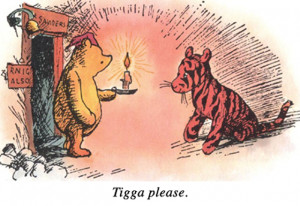 funny-friday-tigger-pooh-winnie-the-pooh-humor-funny-picture.png
